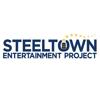 Steeltown Entertainment Project