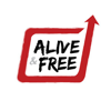 Alive & Free/ Street Soldiers