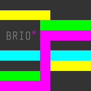 Profile picture for BRIO