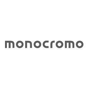 Profile picture for Monocromo
