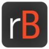 rethinkingBIM.com