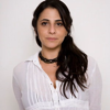 Mariana Youssef