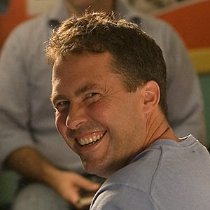 Profile picture for Chris Farina