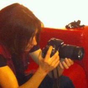 Profile picture for Sacha Diago