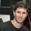 Fabio Ribak