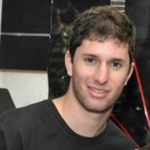 Profile picture for Fabio Ribak