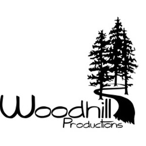 Profile picture for Woodhill Productions