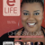 eLIFE 242 Magazine