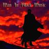 Man In Black Sudios
