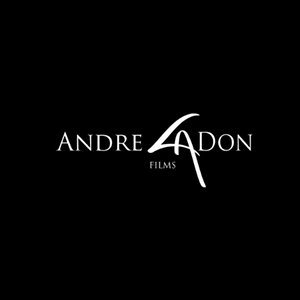 Profile picture for Andre LaDon