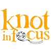 Knotinfocus