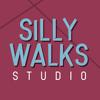 SillyWalks