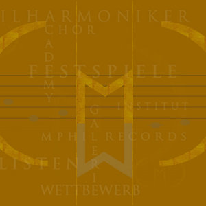 Profile picture for Mahler Philharmoniker