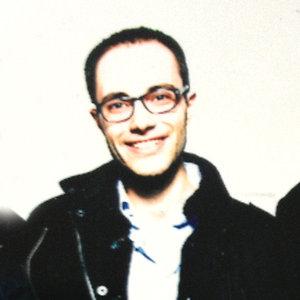 Profile picture for Andrew Cannizzaro