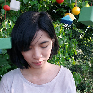 Profile picture for Sue Xie