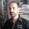 Saul Barreto