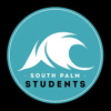 South Palm Students