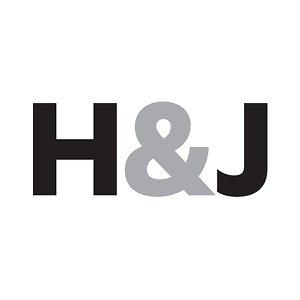 Profile picture for Harvey & John
