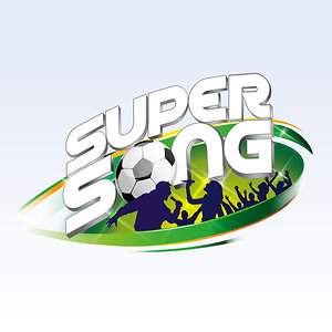 Profile picture for SuperSong