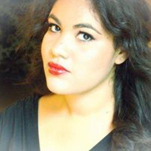 Profile picture for Dark Rose