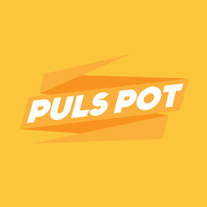 Profile picture for Puls Pot