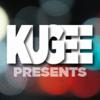 KUGEE PRESENTS