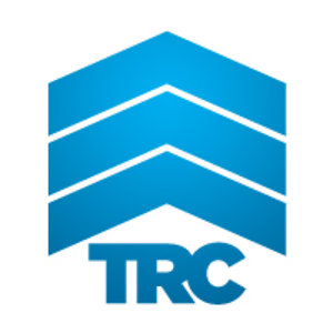 Profile picture for Timber Ridge Church