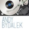 Andy Bydalek