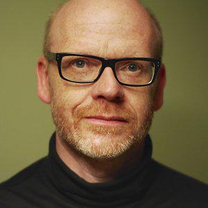 Profile picture for Will Cruttenden