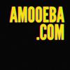 amooeba