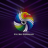 Eye See Experience