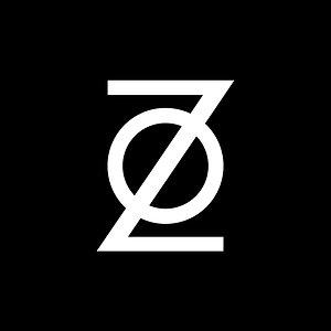 Profile picture for ZONE
