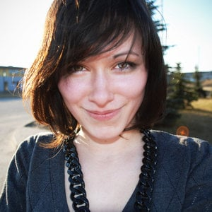 Profile picture for Anete Dambrova
