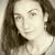 Carolina Loyola-Garcia