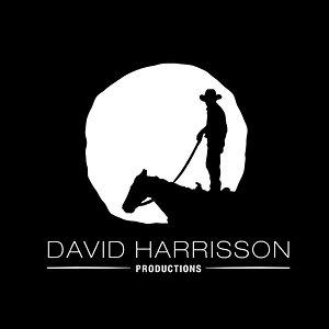 Profile picture for David Harrisson
