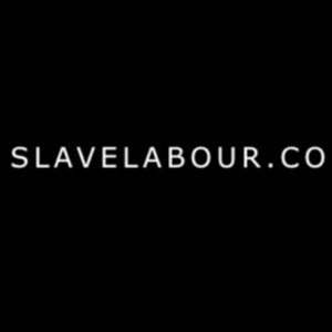 Profile picture for SLAVELABOUR.CO
