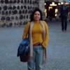 Kátia Lopes de Andrade
