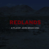 Redlands The Movie