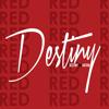 DestinyChurch.tv