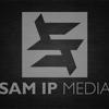 Sam Ip Media