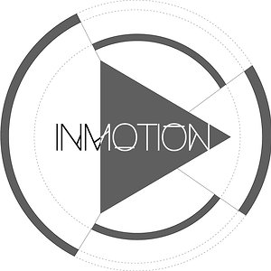 Profile picture for I N M O T I O N