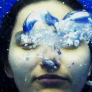 Profile picture for Ana Moravi