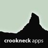 Crookneck Apps