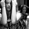 Amanda Kmett'Pendry
