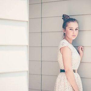 Profile picture for Lara Ula Vidrih