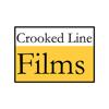 Crooked Line Films