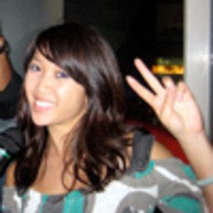 Profile picture for Shauna Vo
