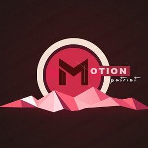 Profile picture for MotionPatriot