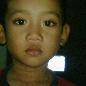 Profile picture for andike sasmita