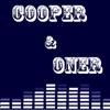 Cooper Oner